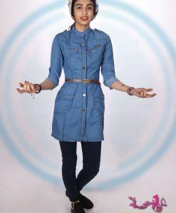 مانتو#خریدلباس#مانتولی#مانتو دخترانه#مانتولی کاغذی#مانتولی کوتاه